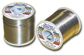 Solder Wire, 1lb. Spool, No-Clean